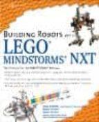 building robots with lego mindstorms nxt-mario ferrari-9781597491525