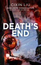 death's end (ebook)-cixin liu-9781784971625