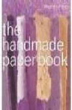Descargando Epub Books Online The handmade paper book