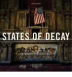 states of decay 9781908211125