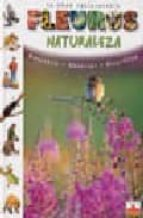 fleurus: la gran enciclopedia-helene dutilleul-9782215051725