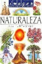 la naturaleza: sus fenomenos extraños (2ª ed.) christine lazier 9782215066125