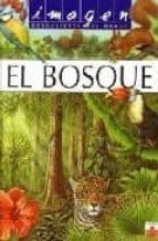 bosque-e. beaumont-m.c. lemayeur-9782215081425