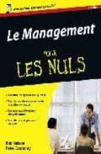 Management pour les nuls 2ed Descarga gratuita de libros en inglés