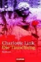 die täuschung charlotte link 9783442451425