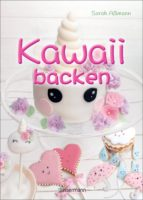 kawaii backen (ebook)-sarah assmann-9783641225025