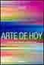 arte de hoy-9783822855225
