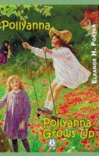 pollyanna pollyanna grows up (ebook) 9783965089525