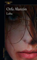 loba (ebook)-9786073175425