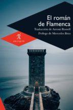 el román de flamenca (ebook) 9786079046125