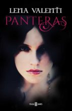 panteras lena valenti 9788401342325