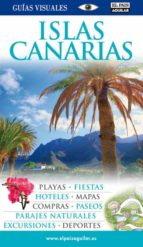 islas canarias 2010 (guias visuales)-9788403508125