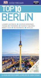 berlin 2017 (guias top ten)-9788403516625