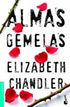 almas gemelas-elizabeth chandler-9788408005025
