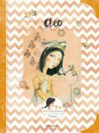 El libro de Cleo (miranda 4) autor ITZIAR MIRANDA PDF!