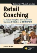 retail coaching (ebook)-benoit mahe-9788415330325