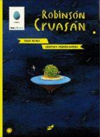 robinson cruasan-cristina perez navarro-salva rubio-9788415357025