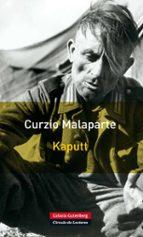 kaputt-curzio malaparte-9788415472025