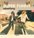 super funny advertising-9788415829225