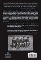 testimony: autobiografia: los acontecimientos que cambiaron la historia de la musica, con te band, bob dylan, scorsese, robbie  robertson-robbie robertson-9788415887225