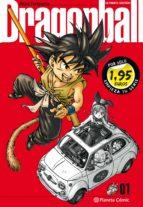 ps dragon ball nº01 1,95-akira toriyama-9788416401925