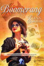 boomerang-elena garquin-9788416927425