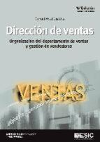 el plan estrategico en la practica (5ª ed.)-john cheever-9788417129125