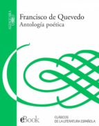 antología poética (ebook)-9788420491325