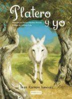 platero y yo-juan ramon jimenez-9788424113025