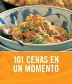 Descargando Epub Books Online 101 Cenas en un momento