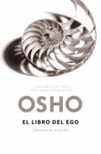 el libro del ego (ebook)-9788425346125