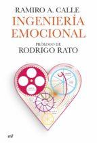 ingeniería emocional (ebook)-ramiro calle-9788427036925