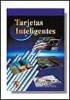 tarjetas inteligentes juan domingo sandoval ricardo brito juan carlos mayor 9788428326025