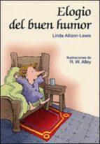 elogio del buen humor l. allison lewis 9788428519625