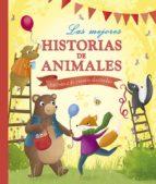 la mejores historias de animales 9788428550925