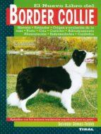 el nuevo libro del border collie salvador gomez toldra 9788430592425