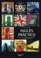 ingles practico (con cd)-frances hotimsky-9788431550325