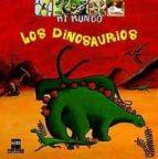 los dinosaurios-9788434880825