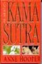 el nuevo kama sutra anne hooper 9788440696625