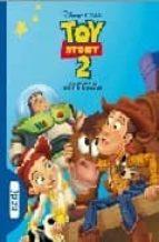 Toy story 2 por Vv.aa. MOBI FB2 978-8447410125