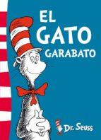 el gato garabato (dr. seuss nº 1)-seuss dr-9788448843625