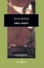 artemisia-anna banti-9788461249725