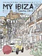 my ibiza & formentera 2014-2016-9788461702725