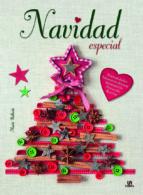 navidad especial 9788466229425