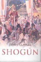 shogun-james clavell-9788466318525