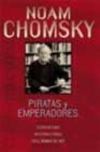 piratas y emperadores-noam chomsky-9788466610025