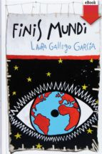 Descargar Libro Gratis Pdf Finis Mundi Laura Gallego Finis Mundi Ebook Epub Ebook Laura Gallego Descargar Libro