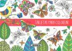 tarjetas para colorear (s6029001)-9788467753325