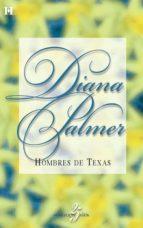 HOMBRES DE TEXAS (EBOOK)
