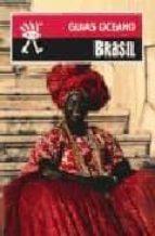 guia oceano brasil 2008-9788477642725